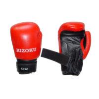Nyrkkeilyhanskat Kizoku