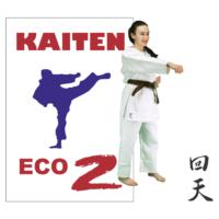 Kaiten Eco karatepuku