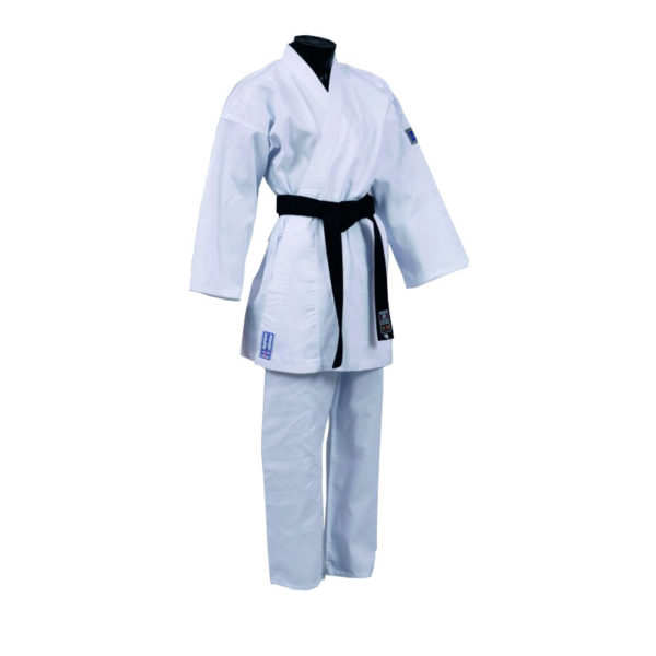 Noris Karate Entrainement puku