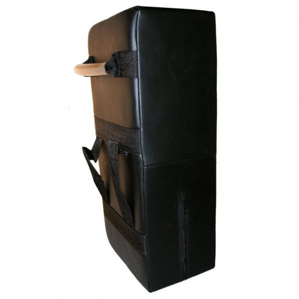 Mitsi 45x20x15cm Noris-124