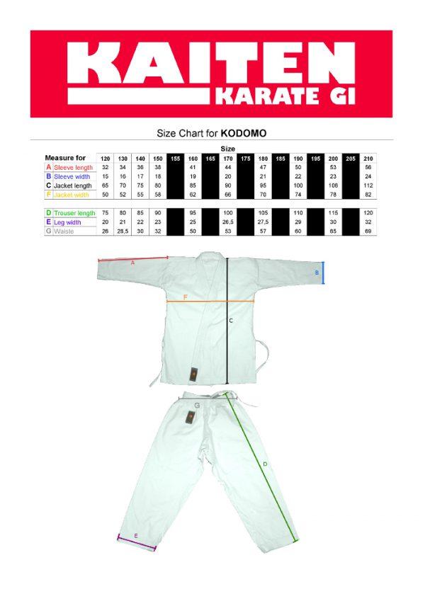 Kaiten Kodomo-408