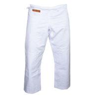 Noris housut excellence valkoiset