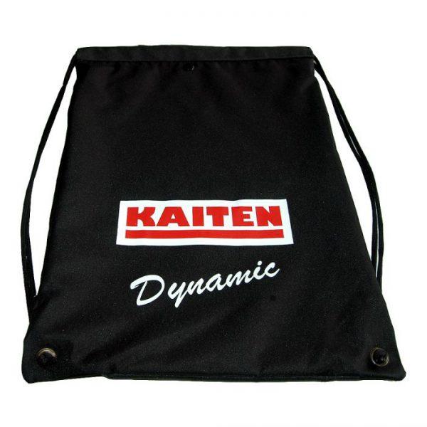 Kaiten Dynamic-165