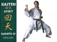 Kaiten Spirit-458