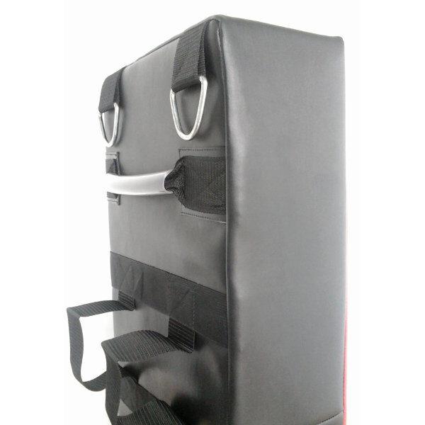 Mitsi 60x30x15cm Noris seinäänripustuslenkeillä-496