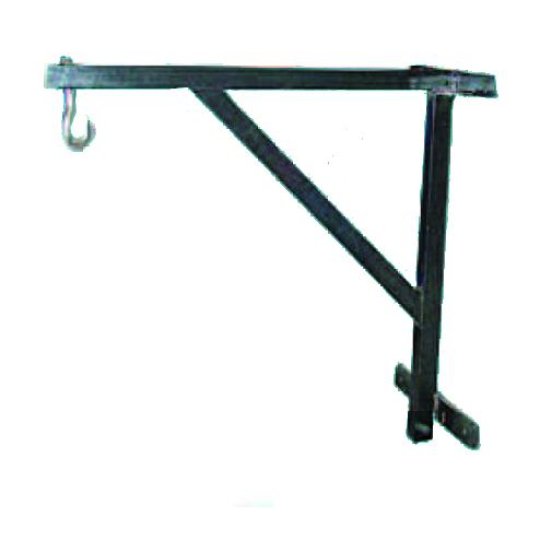 Nyrkkeilysäkin kiinnitysteline, seinä, 40kg-0