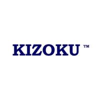 Vyöt Kizoku