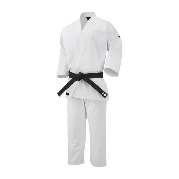 Mizuno Shodan karatepuku