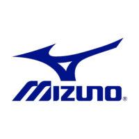 Vyöt Mizuno
