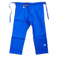 Noris siniset Excellence housut judo jujutsu